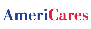 http://help.americares.org/refresh/images/logos/americares-logo-int022012sm.png